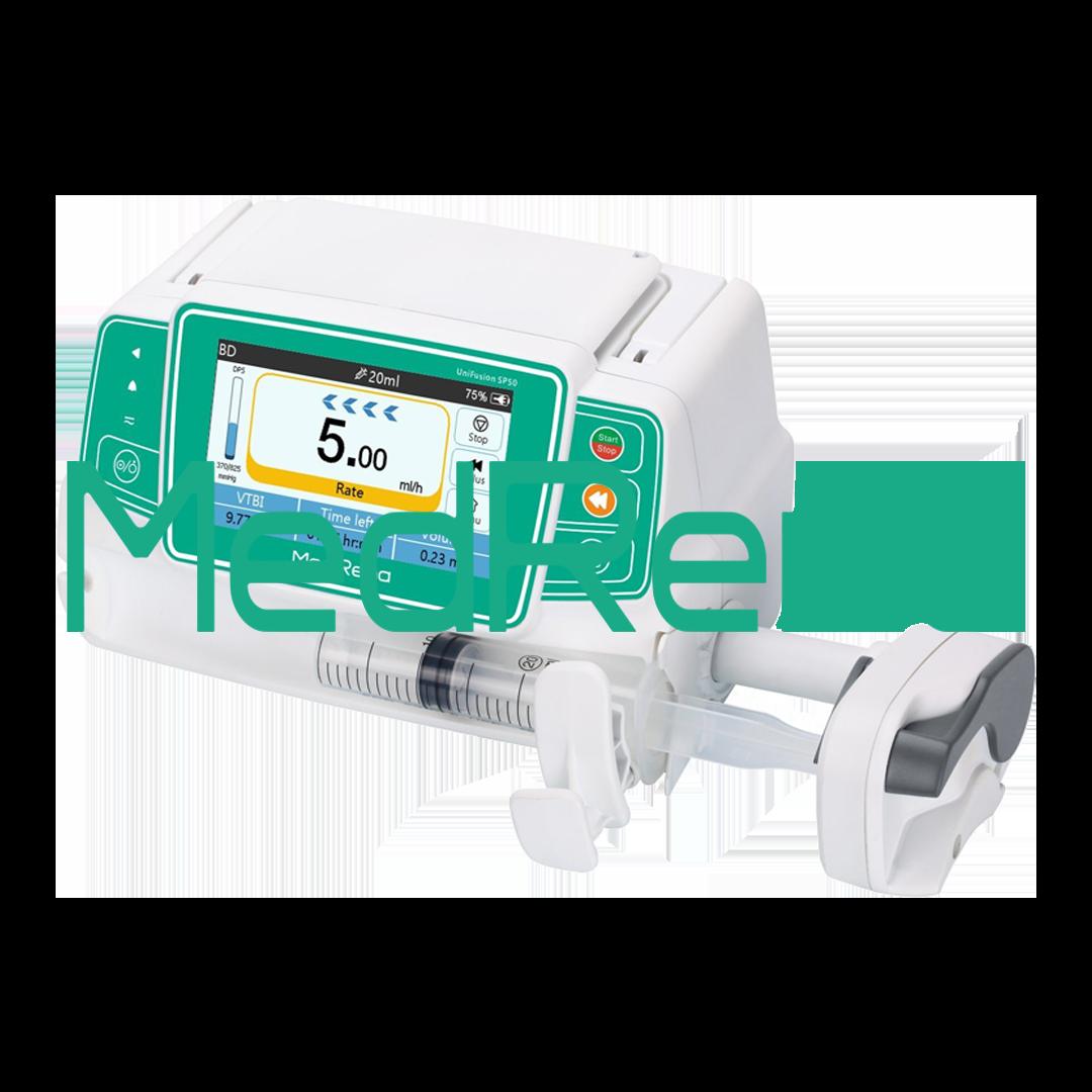 MedRena