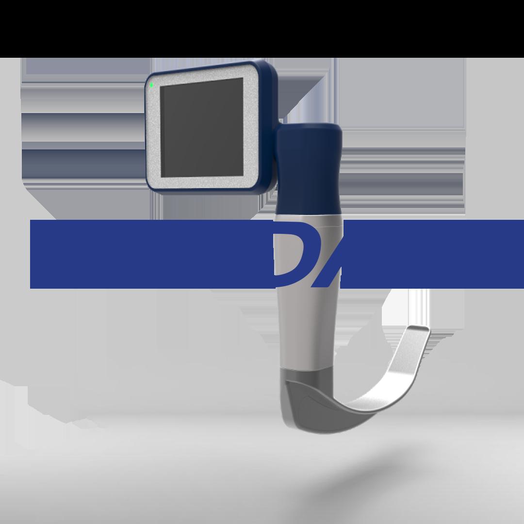 BesData