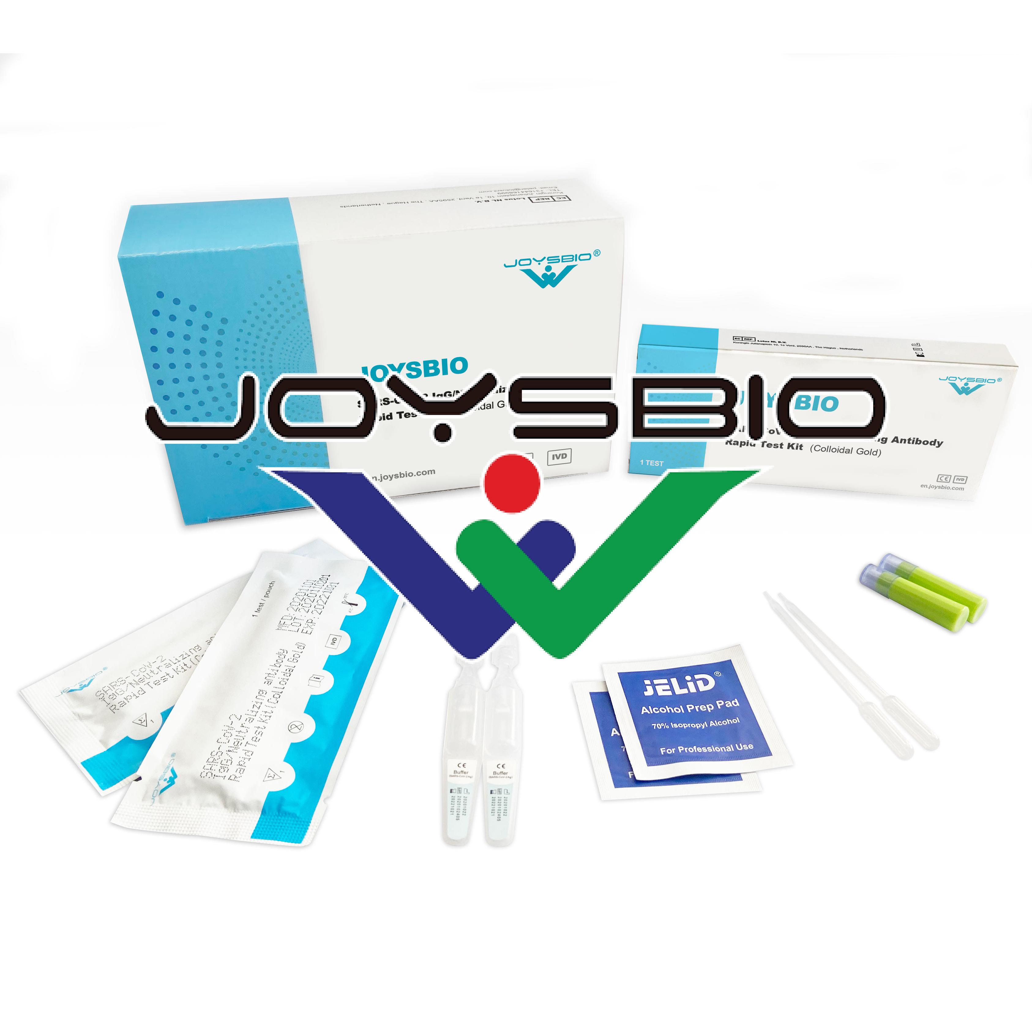 JoysBio
