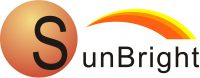 Sunbright logo